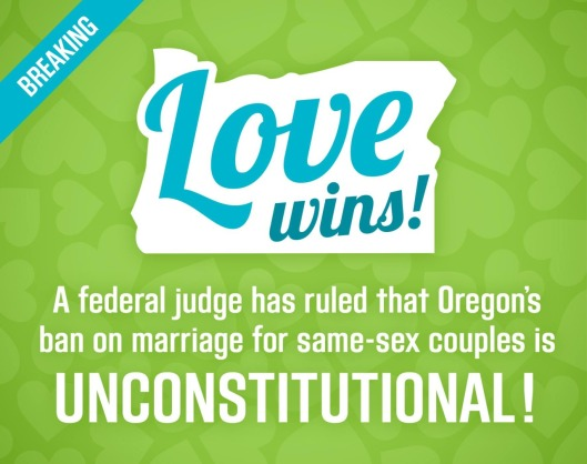 love_wins_oregon