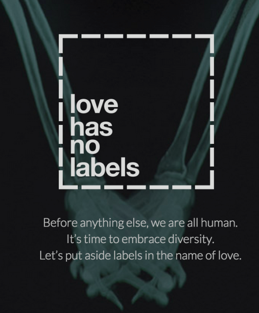 love_has_no_lables