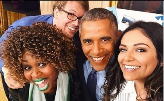 obama_youtube_selfie